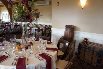 Banquets Special Events (03)