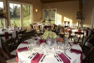 Banquets Special Events (05)