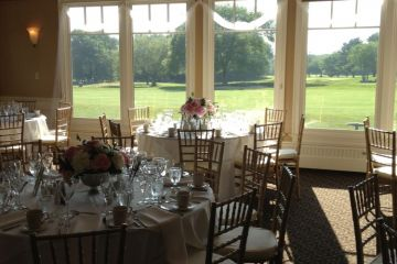 Banquets Special Events (06)