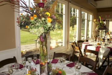 Banquets Special Events (08)