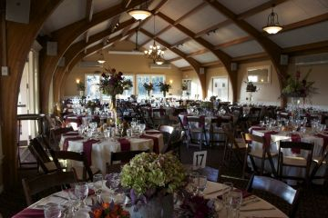 Banquets Special Events (09)