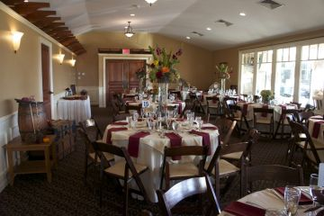 Banquets Special Events (11)