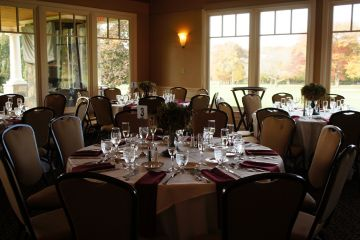Banquets Special Events (12)