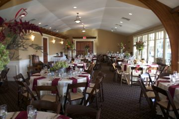 Banquets Special Events (13)