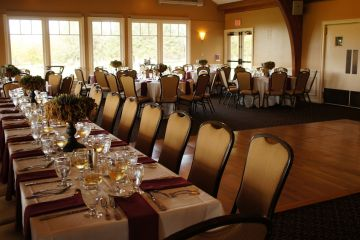 Banquets Special Events (15)