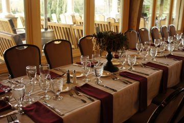Banquets Special Events (16)