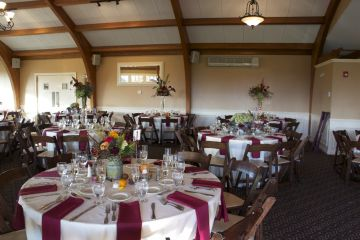 Banquets Special Events (17)