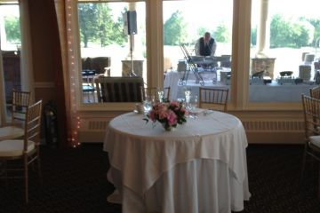 Banquets Special Events (18)